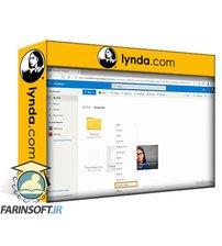 آموزش کامل کار با OneDrive For Business