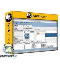دانلود lynda Oracle Database 19c: Advanced SQL