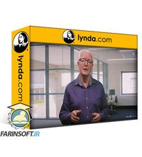 دانلود lynda Outsourcing: Managing Service Transition