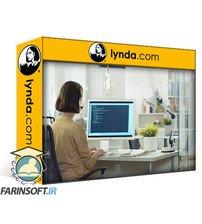 دانلود lynda Xcode 12 Essential Training