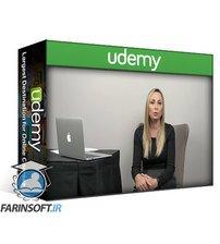 دانلود Udemy 10 Step Recruitment Basics Course