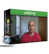 دانلود Udemy 2021 Beginner Bug Bounty & Web Application Testing
