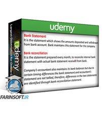 دانلود Udemy Accounting Terminologies and Core Concepts