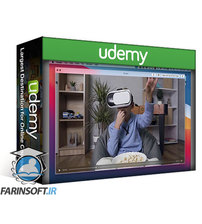 دانلود Udemy Adobe Premiere The ultimate video powerhorse