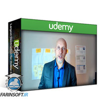 دانلود Udemy Agile Leadership