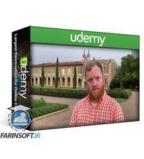 دانلود Udemy Amazon FBA Product Research Course   Private Label Products