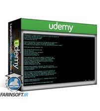 دانلود Udemy Apache Cassandra v3 NoSQL. Data backup with Python3, AWS S3.