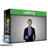 دانلود Udemy Applied Accounting – Accounting Made Easy