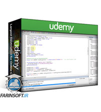 دانلود Udemy Applied Finance & Energy with Stochastic Optimization