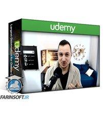 دانلود Udemy ASP.NET Core 5.0 MVC The Beginners Guide To Becoming A Pro