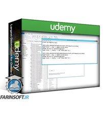 دانلود Udemy Become An Expert In Microsoft Dynamics 365 For Field Service