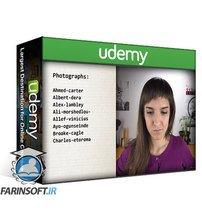 دانلود Udemy Best Way to Learn German Language-Full Beginner Course-A1.1