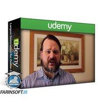 دانلود Udemy Beta: F# in the Workplace