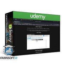 دانلود Udemy Bug Bounty Hunting or Web Application Pentesting for 2021