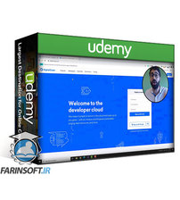 دانلود Udemy Build a WordPress Blog in No Time!