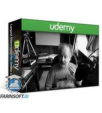 دانلود Udemy C Programming, from Absolute Beginner to Excellence