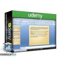 دانلود Udemy CAN protocol: Basic to Advance