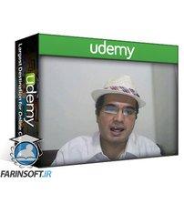 دانلود Udemy Certification in Calendar Spread Options Trading Strategy