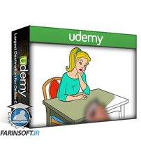 دانلود Udemy Certification in Emotional Intelligence – EQ Practitioner