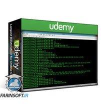 دانلود Udemy Cisco ASA Firewall Lab Guide | IPSec VPN Troubleshoot