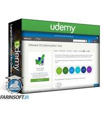 دانلود Udemy Clear and Simple vSphere 7 Foundations (VCTA 2020 Associate)
