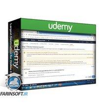 دانلود Udemy Cloudera Hadoop Administration