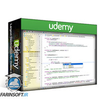 دانلود Udemy Code4Startup – Create UberEats with PythonDjango and Swift 3