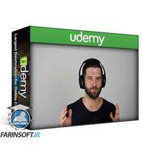 دانلود Udemy CodingForEntrepreneurs – Time & Tasks 2