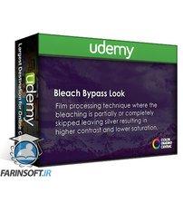 دانلود Udemy ColorGradingCentral – Color Grading Academy For Adobe Premiere