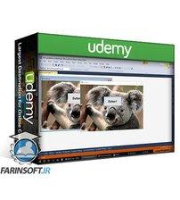 دانلود Udemy Complete VB.Net Course,Beginners to Visual Basic Apps-7 in 1