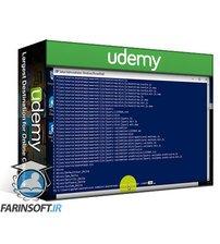 دانلود Udemy Continuous Integration for ASP.NET with Docker, Azure Devops
