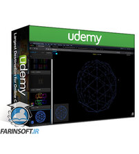 دانلود Udemy Front End Web Development Master Course for 2021