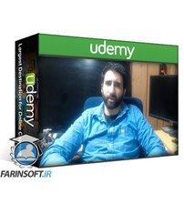 دانلود Udemy Get More Sales From Your Online Store