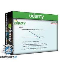 دانلود Udemy GRE Complete Prep | Math, Verbal, Writing