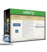 دانلود Udemy How CIOs Govern Cloud Computing