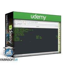 دانلود Udemy Integrate Linux to Active Directory