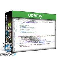 دانلود Udemy Learn Apache Camel Framework with Spring Boot