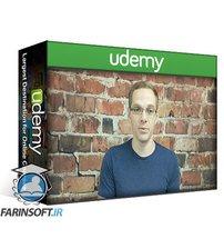 دانلود Udemy Learn Microsoft Excel VBA Macros for Beginners