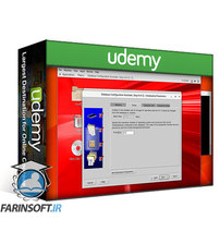 دانلود Udemy Learn Oracle Database Upgrade – Oracle 11g to 12c upgrade