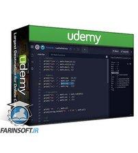 دانلود Udemy Lua's Core Syntax