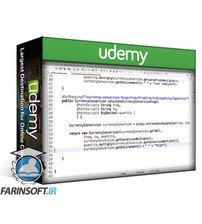 دانلود Udemy Master Microservices with Spring Boot and Spring Cloud