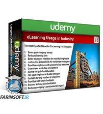 دانلود Udemy Master SAP Litmos World's fastest-growing eLearning solution