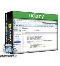 دانلود Udemy Mastering Salesforce Integration: Novice to Professional