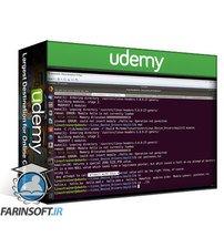 دانلود Udemy Memory Management in Linux Kernel