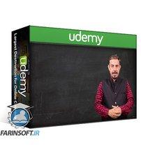 دانلود Udemy Memory Training : 3-in-1 course for improving memory