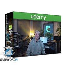 دانلود Udemy Mixthank Luuk van Dijk Masterclass