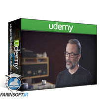 دانلود Udemy MixWithTheMasters – Mike Bozzi Mastering Workshop #5
