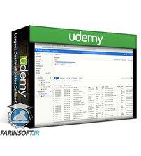 دانلود Udemy Practical Google BigQuery for those who already know SQL