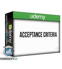 دانلود Udemy Product Management Certification+Agile Product Owner+Scrum