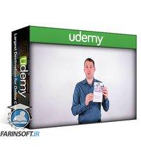 دانلود Udemy Product Marketing for Technology Companies